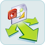 Convert PowerPoint- Document Conversion for PowerPoint