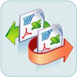 'Diff Doc' logo. The comprehensive document comparison tool.