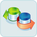 Compare SQL with 'Compare Database'
