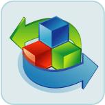 Datei-Vergleichs Component
