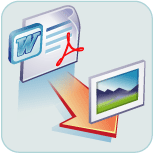Convert Document To Image Software