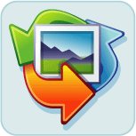 Convert Image - document conversion software for images